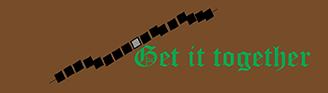 logo-pinacotehca-5