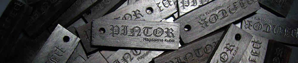 pintor-magdalena-kubik
